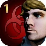 Best iOS Puzzle Games 2017 part 2 7. All That Remains: Part 1