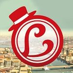 Layton's Mystery Journey for iOS and Android