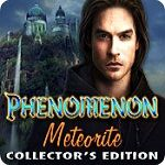 Phenomenon HOPA Game Series