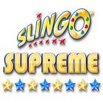 Slingo Games for PC and Mobile