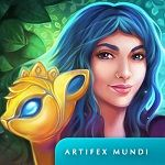 Tiny Tales Heart of the Forest - New Artifex Mundi HO Game