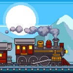 Tiny Rails New Simulation Game for Mac on iTunes