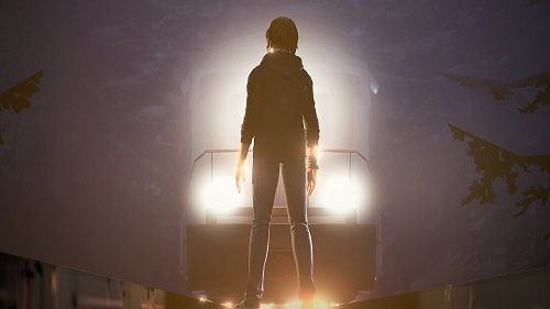 Life is Strange Before the Storm on PC, PS4 and Xbox One