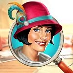 June's Journey - New iOS Hidden Object Game from Wooga