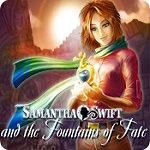 Samantha Swift Games Series List Order