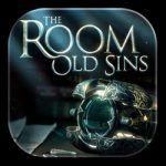 The Room 4 The Old Sins