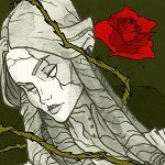 Heart of the House Interactive Gothic Novel on iOS