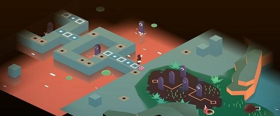 Pan Pan New Puzzle Adventure on the Mac Appstore