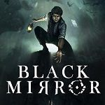 Black Mirror Reboot Nov 2017 for PC, PS4 and Xbox One