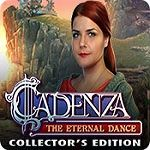 Cadenza Series List 5. The Eternal Dance