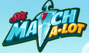 Sir Match-a-Lot Free Match 3 Game
