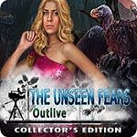 The Unseen Fears 2 Outlive from GrandMA Studios