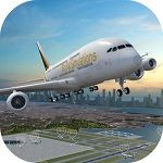 Airport Madness 3D Volume 2 for Mac