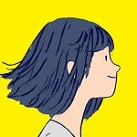 Florence Game from Annapurna Interactive Released February 2018