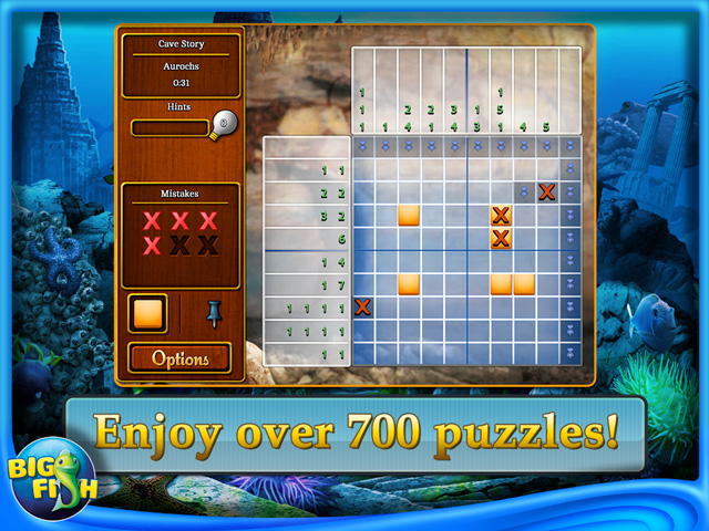 Knittens - A Fun Match 3 Game - Apps on Google Play