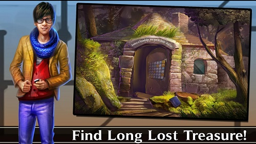 Free Mystery Puzzle Games App For Kindle Fire Amp Android