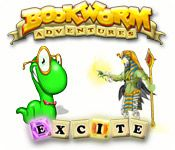 bookworm adventures free download for android tablet