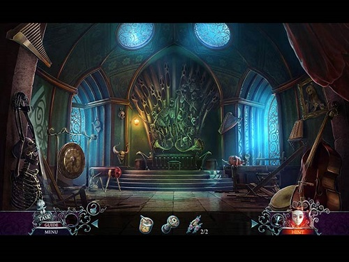 New Hidden Object Games Dec 2015 For Pc And Mac