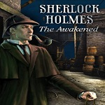 The Adventures of Sherlock Holmes Games List from Frogwares