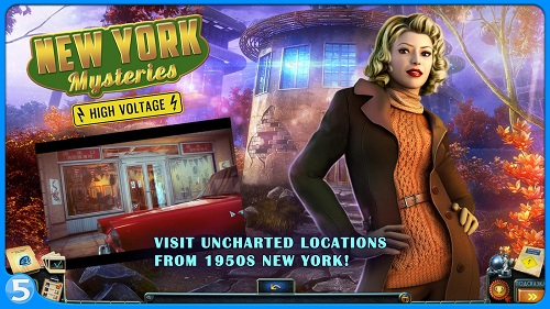 video games new york reviews - Gamestop - 20 Reviews - Videos & Video Game Rental - 682 6th Ave, Flatiron, New York, NY - Phone Manga Art Style