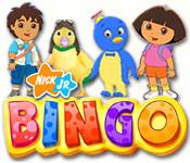 Offline Bingo Games