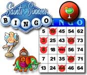 Offline Bingo