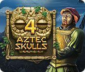 adelantado 4 aztec skulls full free download