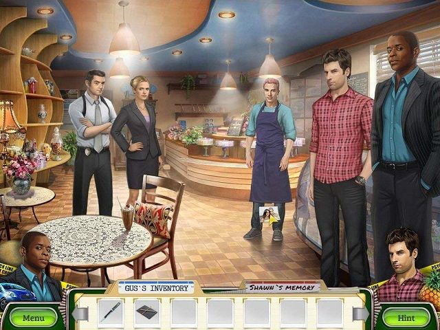 10 Top Ho Games Based On Tv Detective Shows