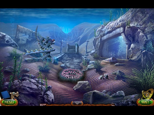 Top Hidden Object Games 2015 For Pc And Mac 10 Best Of 2015 So Far