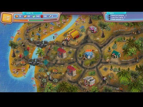 Online Time Management Games | Big Fish