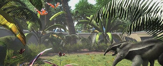 zoo tycoon ultimate animal collection download mac