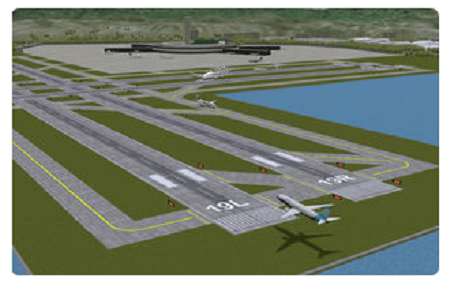 download free airport madness 3 full version pc
