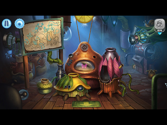 10 Best Hidden Object Games 2019 For Pc And Mac Part 1