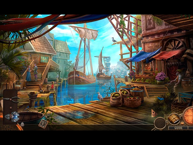 The best hidden object games to lose yourself (and find ...