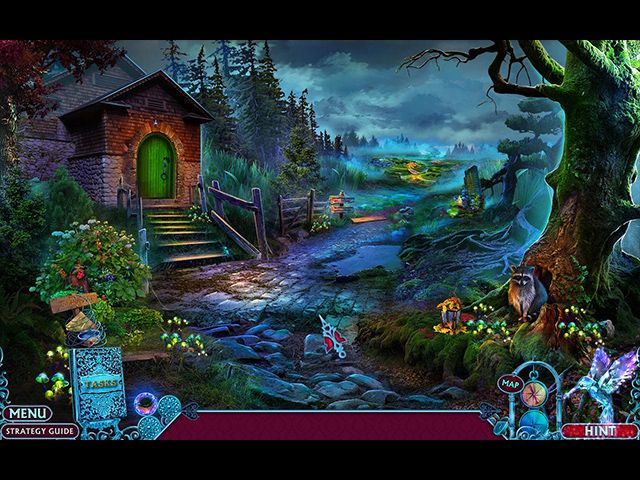 10 Best Hidden Object Games 2019 Part 2 For Pc And Mac